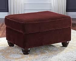 chesterbrook sofa ashley furniture homestore