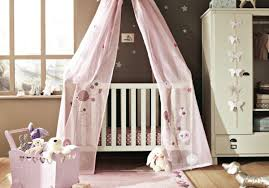 Cot Bed Canopy Sky U2013 Taste Decorating Baby Bed Cot U2013 Fresh Design Pedia