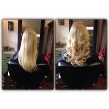 hair extension salon san diego hair extension salon 15 photos hair extensions
