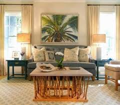 Tropical Living Room Decorating Ideas Living Room Interior Design Ideas 2018 13 Discoverskylark