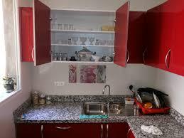 mdf cuisine cuisine mdf bordeau modèle de cuisine cuisine