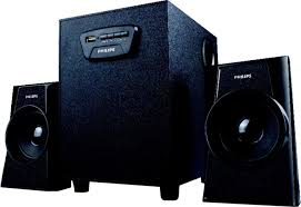 philips blu ray home theater system buy philips mms 1400 94 laptop desktop speaker online from