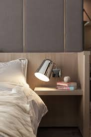 Design Bed by Best 25 Hotel Room Design Ideas On Pinterest Hotel Bedrooms