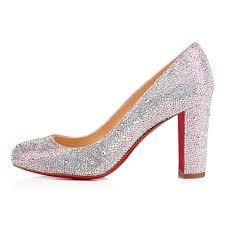 Bridal Shoes Women Bridal Shoes Christian Louboutin Online Boutique