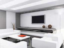 simple home interior design fabulous simple home interior design h18 on home remodel