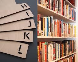 229 best bookshelves images on pinterest bookshelves books and live