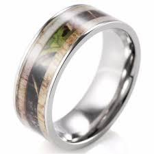 mens camo wedding bands best camo wedding bands products on wanelo
