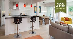 explore the latest trends in kitchen u0026 home remodels