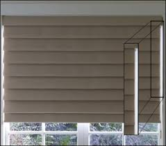 Inside Mount Window Treatments - are you inside or outside the home depot community