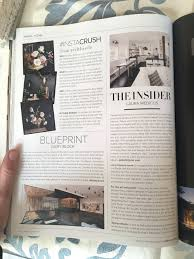 home hardware design book press u2014 laura medicus interiors a denver interior designer
