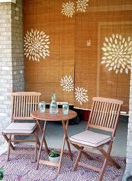 best 25 patio blinds ideas on pinterest car blinds slider door