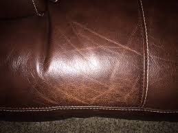 Futura Leather Sofa Ripoff Report Baers Furniture Company Inc Complaint Review