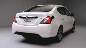 nissan versa reviews 2016 2016 nissan versa full hd pics wallpapers 12826 grivu com