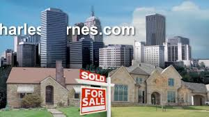 online real estate license u0026 courses charles barnes