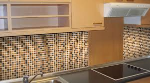100 backsplash panels for kitchens 100 kitchen wall panels