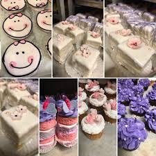 baby shower treats baby shower treats shore kosher bakery