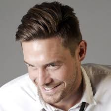 asian combover a comb over hairstyle man best hairstyles pinterest hairstyle