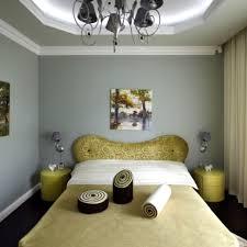 Schlafzimmer Farbe Gr Best Gemtliche Schlafzimmer Farben Images Home Design Ideas