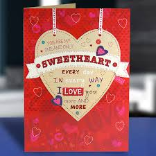 jumbo s day cards buy greeting cards for husband send cards to husband online