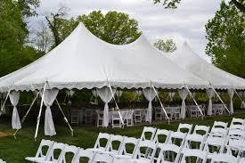 rent tents interesting wedding tents for rent wondrous tent rental