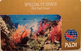 dry suit diver great lakes dive locker u0026 lakeshore scuba