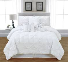 uncategorized silver comforter full bed sets white duvet
