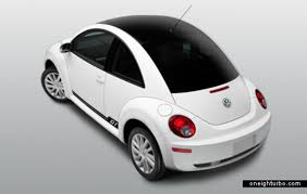 bmw new beetle turbo vw people u0027s car to hit india by 2009