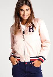 bomber jacket womens clothes