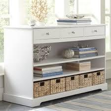 Living Room Buffet Cabinet by Sideboards U0026 Buffet Tables You U0027ll Love Wayfair