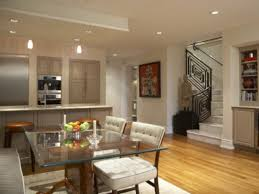 apartment interior decorating apartment fresh trump tower nyc apartments design ideas classy