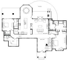 log homes floor plans and prices luxury log home floor plans plan by expedition log homes big sky