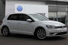 vauxhall golf used volkswagen golf for sale page 2 listers