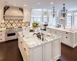 Crystal Kitchen Cabinets Small Eat In Kitchen Table Low Hanging Crystal Chandelier Shade
