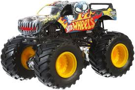 walmart monster jam trucks wheels monster jam truck styles may vary walmart canada