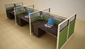 Office Desk Workstation Office Furniture Workstation Desk Buy In Dhaka