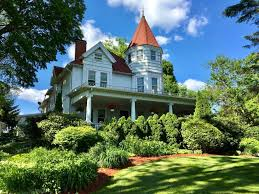 Michigan Bed And Breakfast Southwest Michigan Bed And Breakfast Association