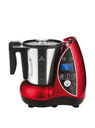 cuisine cuiseur tout savoir sur le cuiseur domoclip dop142 robots cuiseurs com