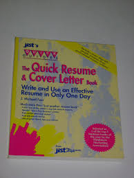 Best Cover Letters For Resumes by Resume Blunders Resume Resume Blunders Worst Resume Bloopers Best