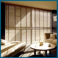 outdoor wooden blinds outdoor wooden blinds suppliers and