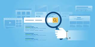 Domain Names Only Title To Improve Your Hotel Search Rankings In Google In 4 Steps