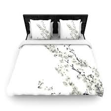 Duvet Covers King Contemporary Best 25 Contemporary Duvet Covers Ideas On Pinterest