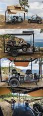 best 20 tent trailer camping ideas on pinterest camping 101