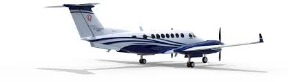 pt6 engine bed mattress sale king air 350i