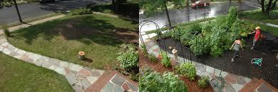 gardenlab edible estates 3 suburban new york city