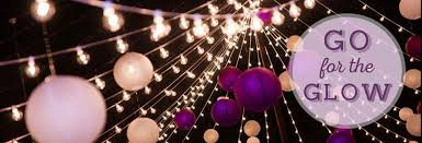 chain fairy string lights 110v 220v ip44 164ft 50m 500leds outdoor