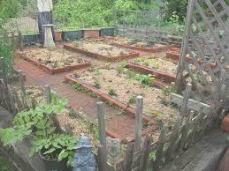 Vegetable Garden Planter Box Plans Vegetable Garden Plans For Small Spaces Inspirational Lawn