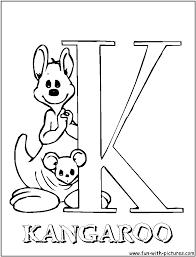 preciousmoments k coloring page 27703 bestofcoloring com