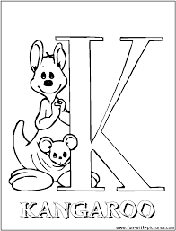 precious moments alphabet coloring pages bestofcoloring com