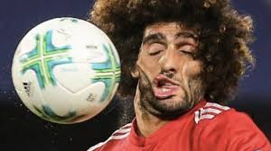 Soccer Player Meme - marouane fellaini smashed face photo know your meme