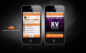 app design inspiration 30 awesome iphone app design inspiration uis synergy